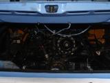 Motor Pronto