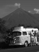 Antígua, Guatemala