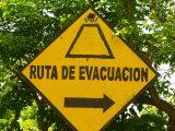 Ilha de Ometepe,Nicarágua