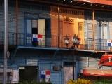 Panamá Viejo e CascoAntiguo