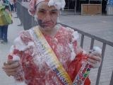 Cali, Pasto e a despedida da Colômbia ao ritmo do Carnaval de Negros eBrancos